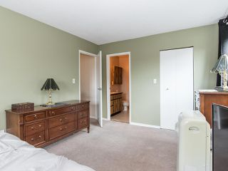 "Photo 13: 2341 WAKEFIELD Drive in Langley: Willoughby Heights House for sale in ""Willoughby Heights"" : MLS®# R2371963"