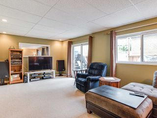 "Photo 5: 2341 WAKEFIELD Drive in Langley: Willoughby Heights House for sale in ""Willoughby Heights"" : MLS®# R2371963"