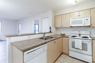 "Photo 8: 3214 240 SHERBROOKE Street in New Westminster: Sapperton Condo for sale in ""COPPERSTONE"" : MLS®# R2373575"