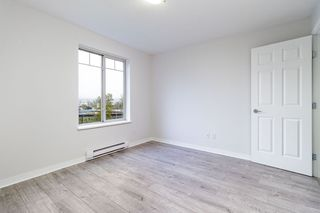 "Photo 17: 3214 240 SHERBROOKE Street in New Westminster: Sapperton Condo for sale in ""COPPERSTONE"" : MLS®# R2373575"