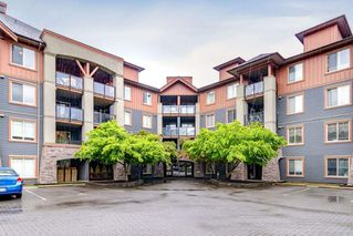 "Photo 3: 3214 240 SHERBROOKE Street in New Westminster: Sapperton Condo for sale in ""COPPERSTONE"" : MLS®# R2373575"