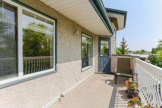 Photo 22: 402 8909 100 Street in Edmonton: Zone 15 Condo for sale : MLS®# E4159073
