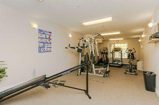 Photo 25: 402 8909 100 Street in Edmonton: Zone 15 Condo for sale : MLS®# E4159073