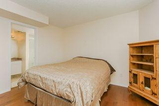 Photo 16: 402 8909 100 Street in Edmonton: Zone 15 Condo for sale : MLS®# E4159073