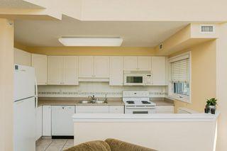 Photo 12: 402 8909 100 Street in Edmonton: Zone 15 Condo for sale : MLS®# E4159073