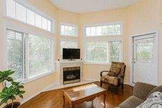 Photo 8: 402 8909 100 Street in Edmonton: Zone 15 Condo for sale : MLS®# E4159073