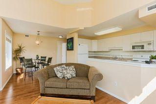 Photo 10: 402 8909 100 Street in Edmonton: Zone 15 Condo for sale : MLS®# E4159073