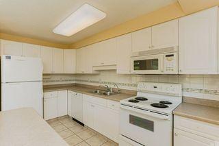 Photo 11: 402 8909 100 Street in Edmonton: Zone 15 Condo for sale : MLS®# E4159073