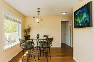 Photo 5: 402 8909 100 Street in Edmonton: Zone 15 Condo for sale : MLS®# E4159073
