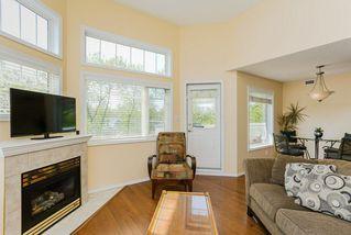 Photo 9: 402 8909 100 Street in Edmonton: Zone 15 Condo for sale : MLS®# E4159073