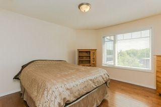 Photo 15: 402 8909 100 Street in Edmonton: Zone 15 Condo for sale : MLS®# E4159073