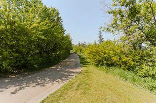 Photo 27: 402 8909 100 Street in Edmonton: Zone 15 Condo for sale : MLS®# E4159073