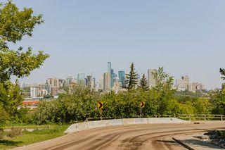 Photo 29: 402 8909 100 Street in Edmonton: Zone 15 Condo for sale : MLS®# E4159073
