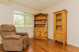 Photo 19: 402 8909 100 Street in Edmonton: Zone 15 Condo for sale : MLS®# E4159073