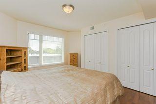 Photo 14: 402 8909 100 Street in Edmonton: Zone 15 Condo for sale : MLS®# E4159073