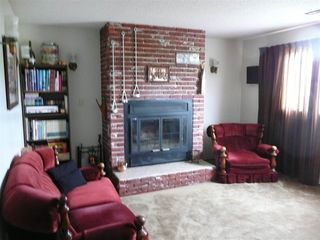 Photo 14: 56022 RR 52: Rural Lac Ste. Anne County House for sale : MLS®# E4159297