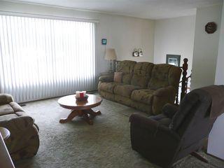 Photo 5: 56022 RR 52: Rural Lac Ste. Anne County House for sale : MLS®# E4159297