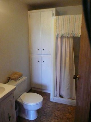 Photo 15: 56022 RR 52: Rural Lac Ste. Anne County House for sale : MLS®# E4159297