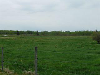 Photo 29: 56022 RR 52: Rural Lac Ste. Anne County House for sale : MLS®# E4159297
