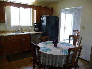 Photo 8: 56022 RR 52: Rural Lac Ste. Anne County House for sale : MLS®# E4159297