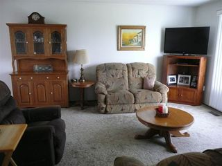Photo 4: 56022 RR 52: Rural Lac Ste. Anne County House for sale : MLS®# E4159297