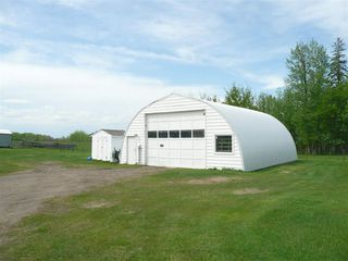 Photo 18: 56022 RR 52: Rural Lac Ste. Anne County House for sale : MLS®# E4159297