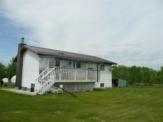 Photo 3: 56022 RR 52: Rural Lac Ste. Anne County House for sale : MLS®# E4159297