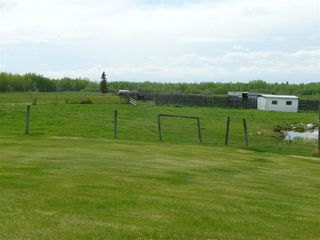 Photo 22: 56022 RR 52: Rural Lac Ste. Anne County House for sale : MLS®# E4159297