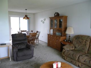 Photo 6: 56022 RR 52: Rural Lac Ste. Anne County House for sale : MLS®# E4159297