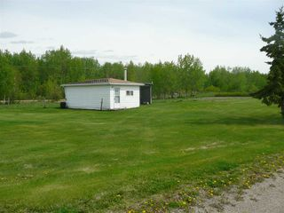 Photo 19: 56022 RR 52: Rural Lac Ste. Anne County House for sale : MLS®# E4159297