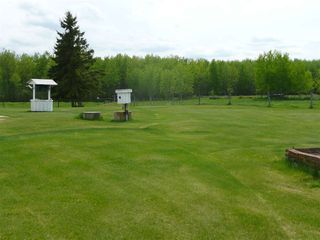 Photo 20: 56022 RR 52: Rural Lac Ste. Anne County House for sale : MLS®# E4159297