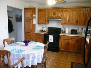 Photo 7: 56022 RR 52: Rural Lac Ste. Anne County House for sale : MLS®# E4159297