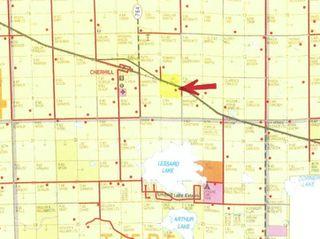 Photo 25: 56022 RR 52: Rural Lac Ste. Anne County House for sale : MLS®# E4159297