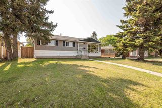 Main Photo:  in Edmonton: Zone 22 House for sale : MLS®# E4159369