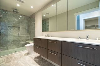 Photo 9: 211 5687 GRAY Avenue in Vancouver: University VW Condo for sale (Vancouver West)  : MLS®# R2377869