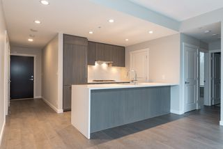 Photo 4: 211 5687 GRAY Avenue in Vancouver: University VW Condo for sale (Vancouver West)  : MLS®# R2377869
