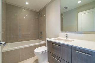 Photo 7: 211 5687 GRAY Avenue in Vancouver: University VW Condo for sale (Vancouver West)  : MLS®# R2377869