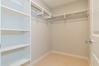 Photo 10: 211 5687 GRAY Avenue in Vancouver: University VW Condo for sale (Vancouver West)  : MLS®# R2377869