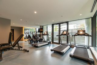 Photo 12: 211 5687 GRAY Avenue in Vancouver: University VW Condo for sale (Vancouver West)  : MLS®# R2377869