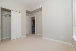 Photo 6: 211 5687 GRAY Avenue in Vancouver: University VW Condo for sale (Vancouver West)  : MLS®# R2377869