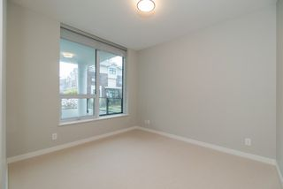 Photo 8: 211 5687 GRAY Avenue in Vancouver: University VW Condo for sale (Vancouver West)  : MLS®# R2377869
