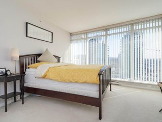 Photo 13: 1607 2133 DOUGLAS Road in Burnaby: Brentwood Park Condo for sale (Burnaby North)  : MLS®# R2378036