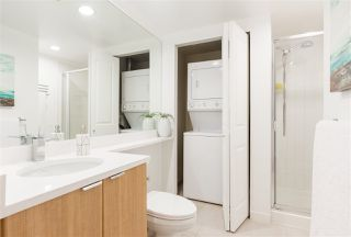 """Photo 14: 1805 1001 RICHARDS Street in Vancouver: Downtown VW Condo for sale in """"Miro"""" (Vancouver West)  : MLS®# R2378633"""