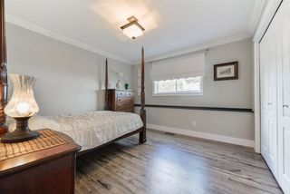 Photo 22: 16 MCKEAN Way: Spruce Grove House for sale : MLS®# E4161297