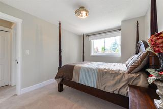 Photo 15: 16 MCKEAN Way: Spruce Grove House for sale : MLS®# E4161297