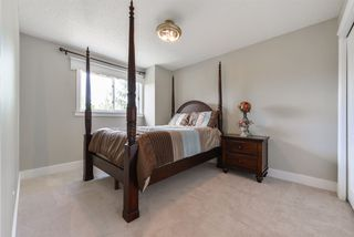 Photo 14: 16 MCKEAN Way: Spruce Grove House for sale : MLS®# E4161297