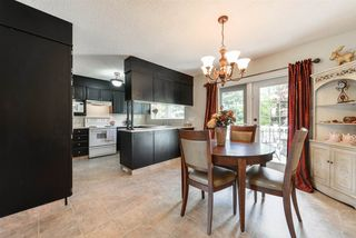 Photo 5: 16 MCKEAN Way: Spruce Grove House for sale : MLS®# E4161297