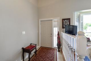 Photo 4: 16 MCKEAN Way: Spruce Grove House for sale : MLS®# E4161297