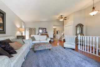 Photo 3: 16 MCKEAN Way: Spruce Grove House for sale : MLS®# E4161297