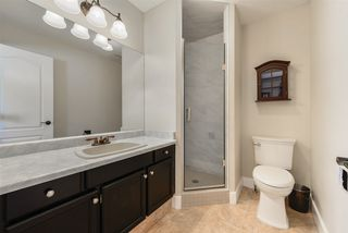 Photo 13: 16 MCKEAN Way: Spruce Grove House for sale : MLS®# E4161297